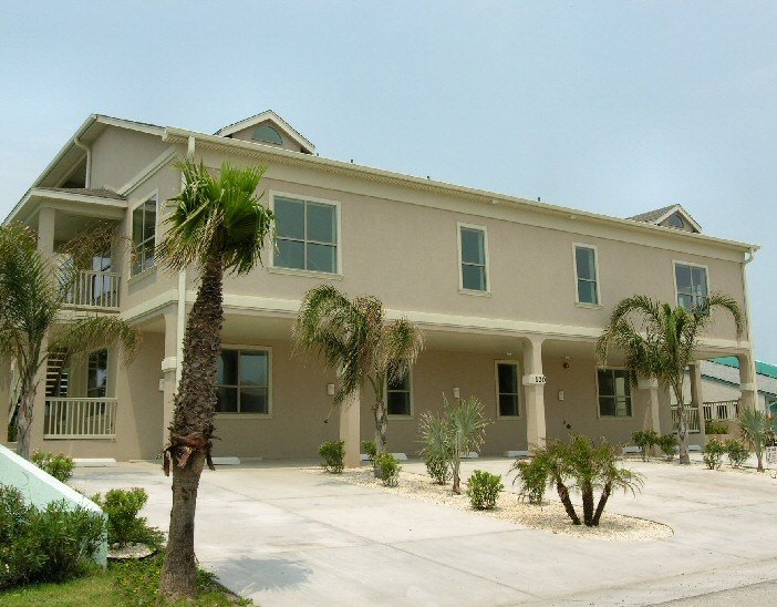 South Padre Island Condominiums Spi Condos Condominium South Padre Island Tx